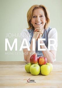 cover-kochbuch-maier-gesunde-kueche-valentinas