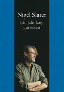 cover-kochbuch-nigel-slater-ein-jahr-lang-gut-essen-valentinas