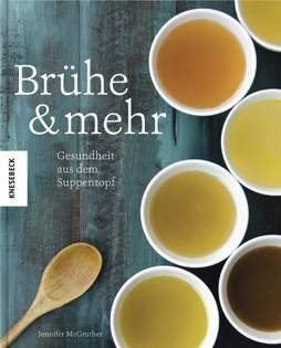 kochbuch-bruehe-mcgruther-2
