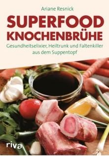 kochbuch-bruehe-resnick-1