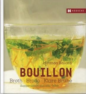 kochbuch-buillon-ballard