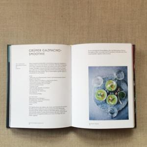 kochbuch-frenkiel-vindahl-gruene-kueche-smoothies-valentinas