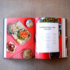 kochbuch-hemsley-einfach-gut-essen-valentinas