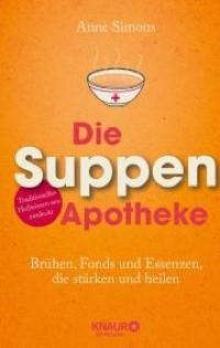 kochbuch-suppen-apotheke-simons