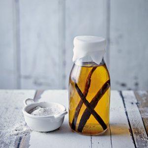 rezept-cynthia-barcomi-vanilleextrakt-vanillesalz-valentinas