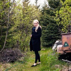autorenfoto-portrait-solla-eiriksdottir-valentinas