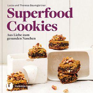 backbuch-lucia-theresa-baumgaertner-superfood-cookies-cover-valentinas