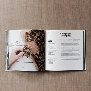 backbuch-lucia-theresa-baumgaertner-superfood-cookies-inside-valentinas