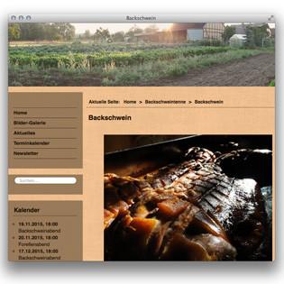 bernd-schulz-backschwein-2
