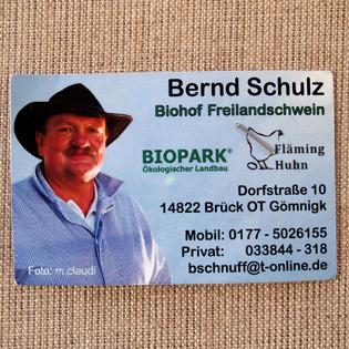 bernd-schulz-backschwein