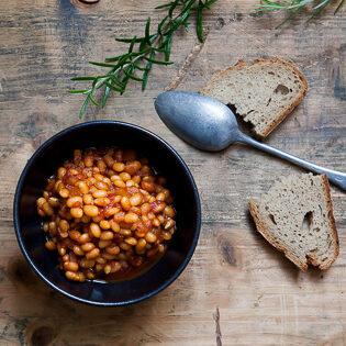 Kochbuch Von Thug Kitchen Llc Thug Kitchen Einfach Vegan Geiler Scheiss Valentinas Best Of Cookbooks