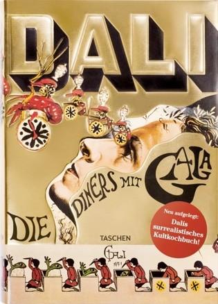 dali-die-diners-mit-gala