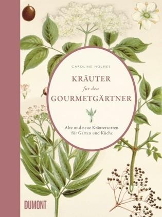 kochbuch-kraueter-gourmetgartner