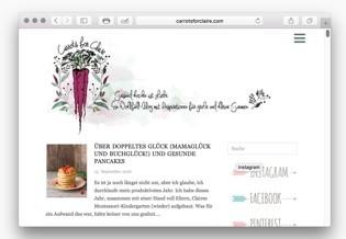 kochbuch-veronika-pachala-gesund-kochen-ist-liebe-valentinas-blog