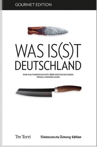 kochgeschichte-was-isst-deutschland-heinzelmann-valentinas-3