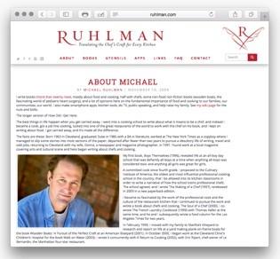 cover-kochbuch-michael-ruhlmann-egg-valentinas-2