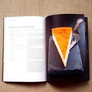 kochbuch-margit-proebst-cheese-cake-inside-valentinas-2