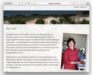 kochbuch-margit-proebst-cheese-cake-inside-valentinas-3