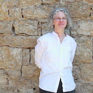 Interview: Regina Frisch über das Bayerische Kochbuch