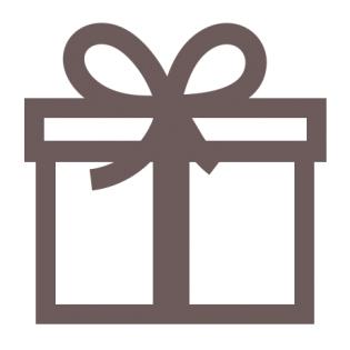 Geschenk-Zeitpass