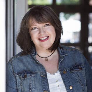 Interview: Kochbuchautorin Claudia Zaltenbach über Miso