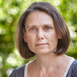 Tanja Dusy   Autor:in