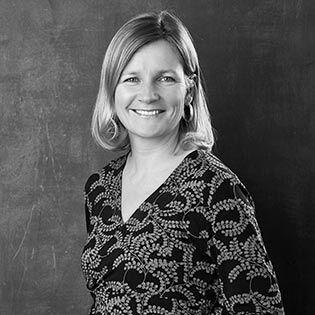 Kochbuchautorin Ursula Furrer-Heim