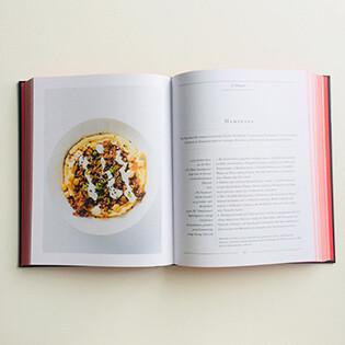 Kochbuch von Stevan Paul: Schneller Teller – Ein Kochbuch für zwei