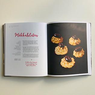 Backbuch von Johanna Aust: Die besten Weihnachtskekse