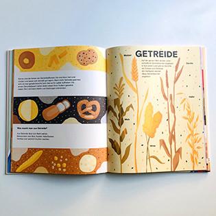 Kochbuch von Beth Walrond: So schmeckt die Welt
