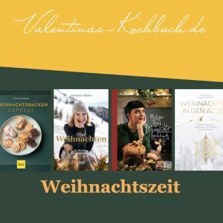 Kochbuch-weihnachten-advent.jpeg.001
