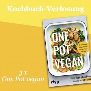 kochbuch-verlosung-one-pot-vegan.jpg.001