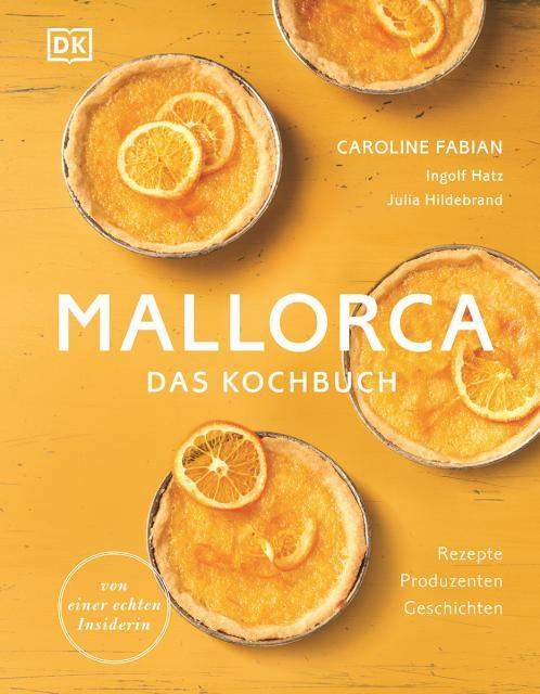 Spanien & Portugal   Alle Kochbücher