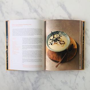Kochbuch von Caroline Fabian: Mallorca