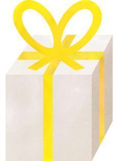Geschenk-Zeitpass kaufen