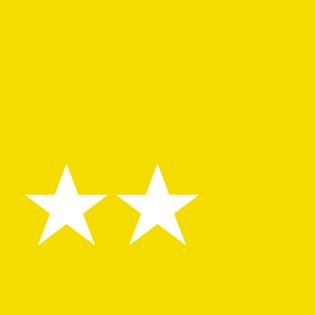 2 Sterne | Alle Kochbücher