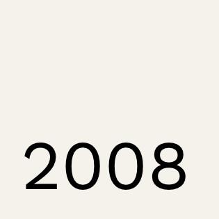 2008   Alle Kochbücher