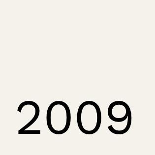 2009 | Alle Kochbücher