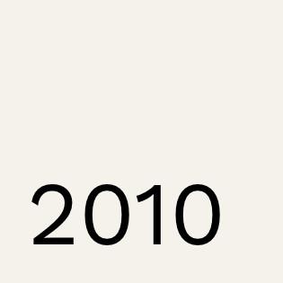 2010   Alle Kochbücher