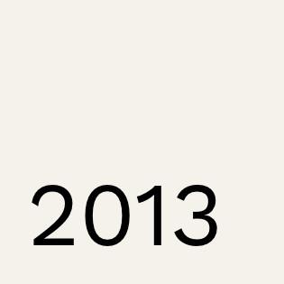 2013   Alle Kochbücher