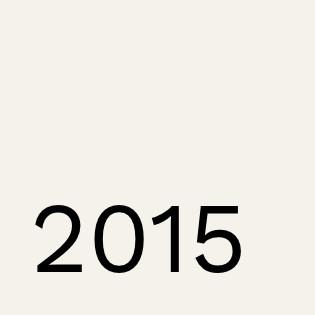 2015   Alle Kochbücher