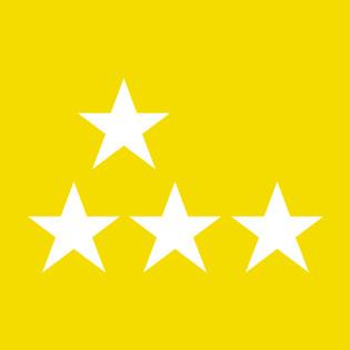 4 Sterne   Alle Kochbücher