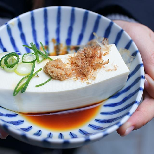 Tofu | Rezepte