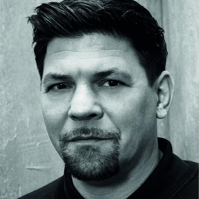 Tim Mälzer | Autor:in