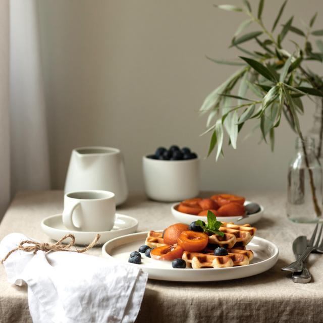 Frühstück & Brunch | Rezepte