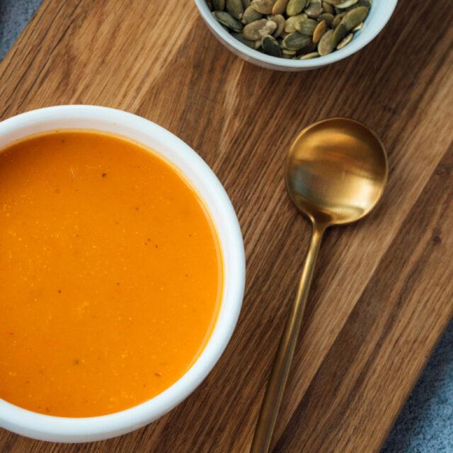 Suppe | Rezepte